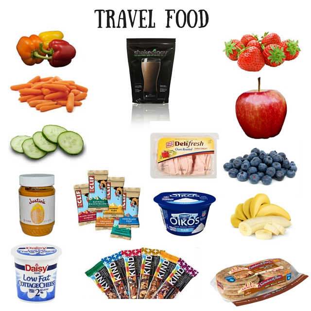 Cing Trip Food 28 Images Top 28 Cing Meals Top 28 Cing Meals Ideas Top 28 Dinner For Cing